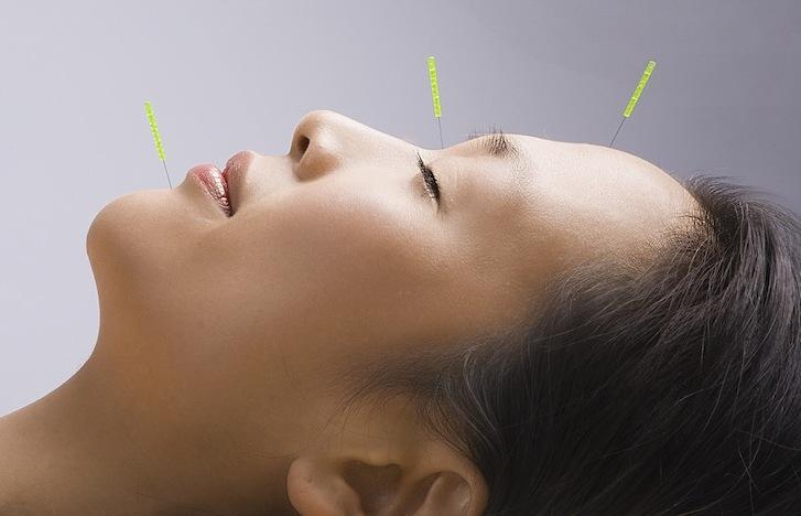 massage klinik århus thai massage odense c